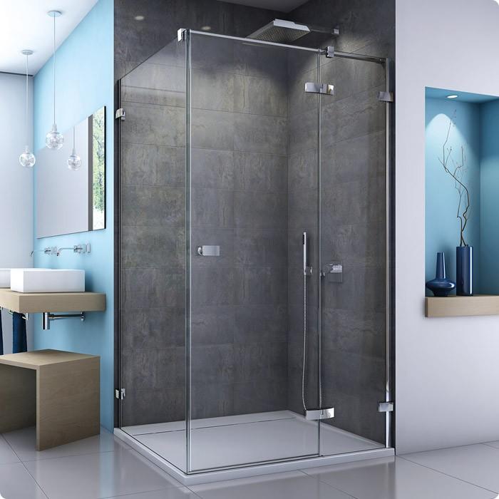 sanswiss escura es13 120cm prav dvere do niky alebo do. Black Bedroom Furniture Sets. Home Design Ideas