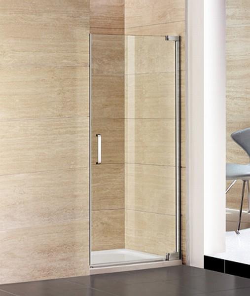 ed1147b6f2789 AQUATEK PARTY B1 90cm dvere do niky - Všetko pre kúpeľňu.sk