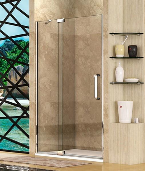 586cf4617d641 AQUATEK PARTY B5 80cm dvere do niky - Všetko pre kúpeľňu.sk