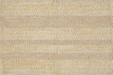 AQUALINE DELHI 80 x 50cm bavlnená predložka kúpeľňová obojstranná, béžová, DE508003