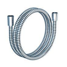 RAVAK hadica sprchová 150cm z odolného plastu 912.50, X07P065